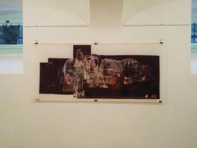 HAász Ágnes Dobszerda c. kiállítása (9)
